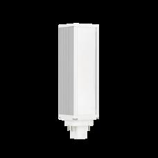 LED 12,5W G24Q-3 GX24Q-3 4000K F26W 4 PIN HELYETT