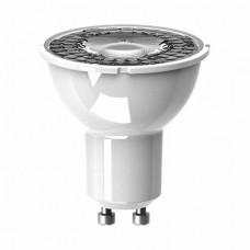 LED 5W 220-240V GU10 4000K  35FOK TUNGSRAM/GE