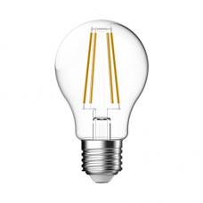 LED 10W 230V A60 2700K E27 FILAMENT  TUNGSRAM