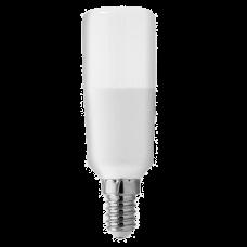 LED 7W 100-240V E14 /865 TUNGSRAM/GE 6500K HIDEG FEHÉR