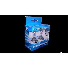 12V 55W H7 SPORTLIGHT EXTREME +40% TUNGSRAM  58520SUP